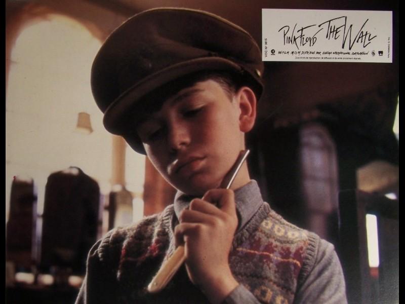 Photo du film PINK FLOYD THE WALL