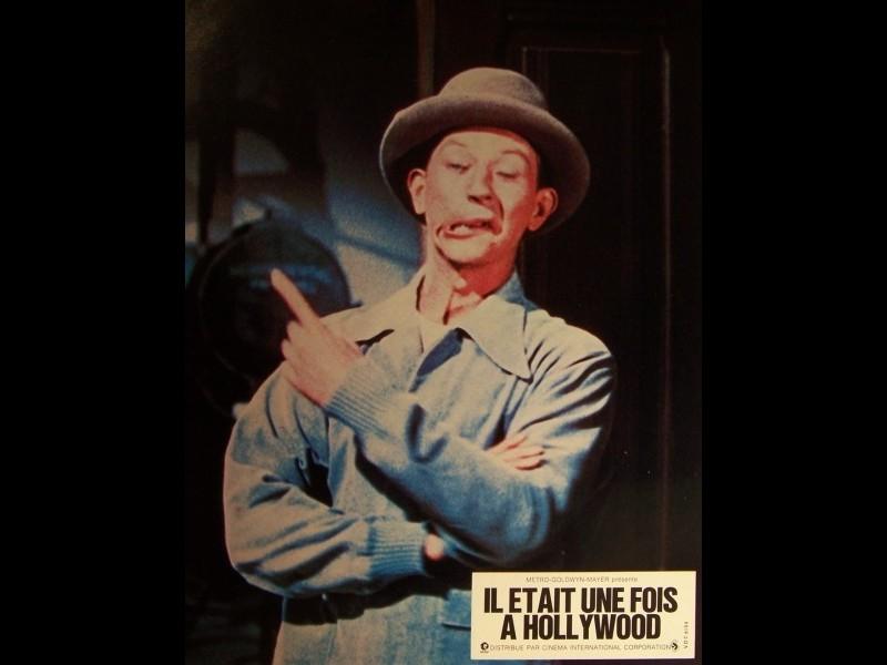 Photo du film IL ÉTAIT UNE FOIS A HOLLYWOOD - THAT'S ENTERTAINEMENT