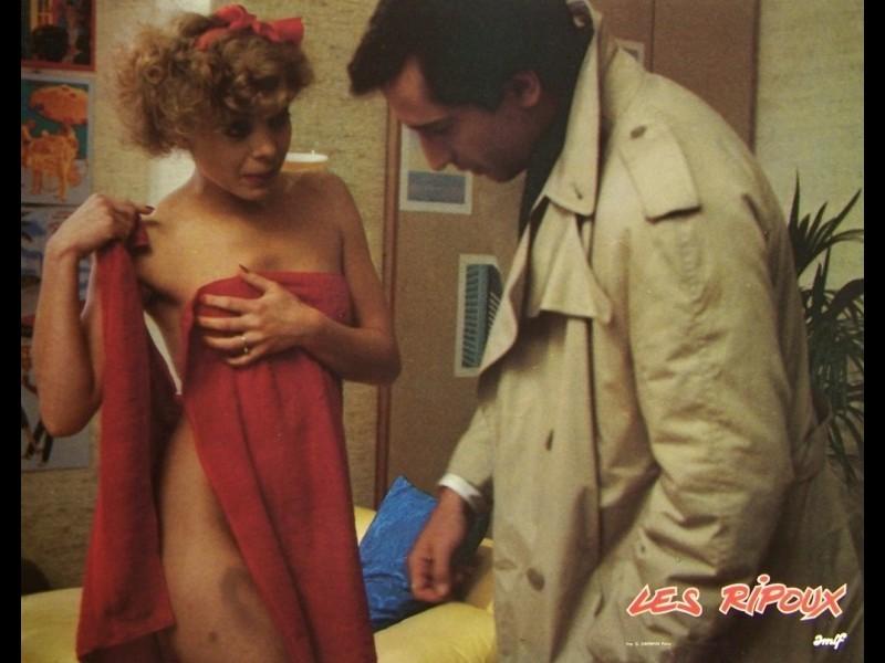Photo du film RIPOUX (LES)