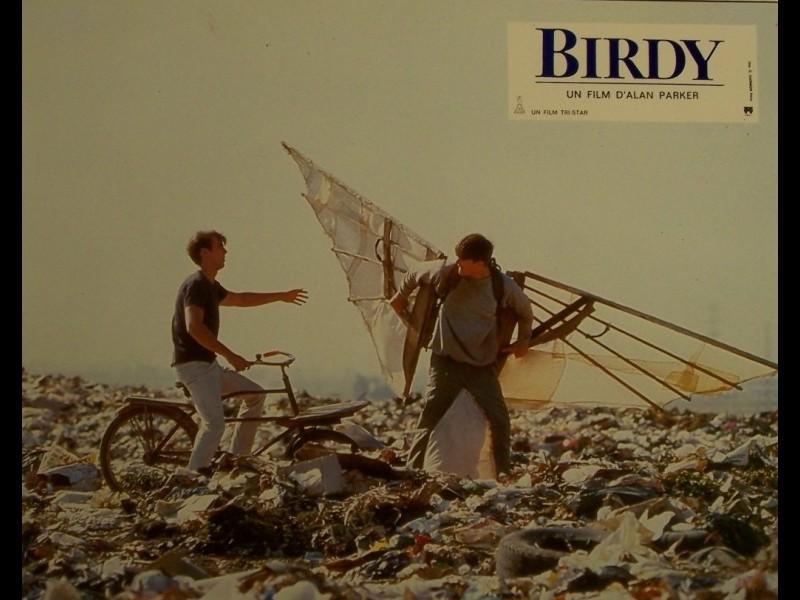 Photo du film BIRDY