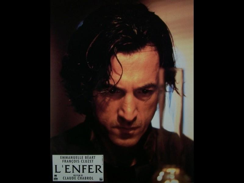 Photo du film ENFER (L')