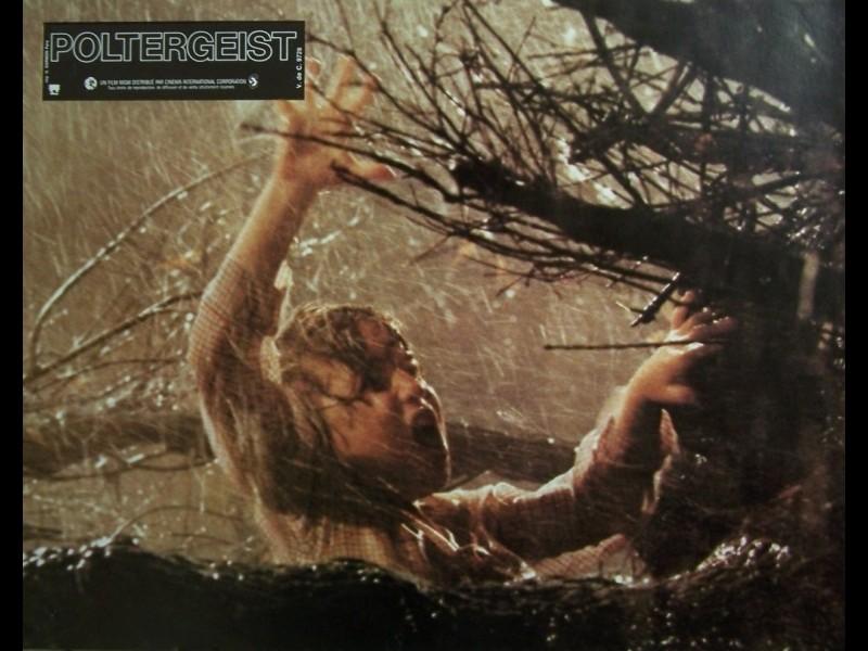 Photo du film POLTERGEIST