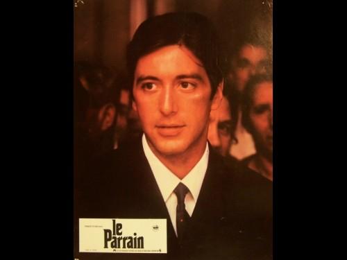 PARRAIN (LE) - THE GODFATHER