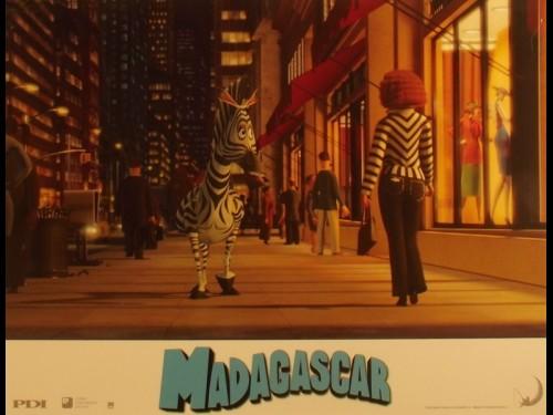 MADAGASCAR - LE LOT PHOTOS