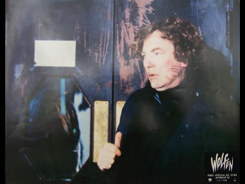 Photo du film WOLFEN