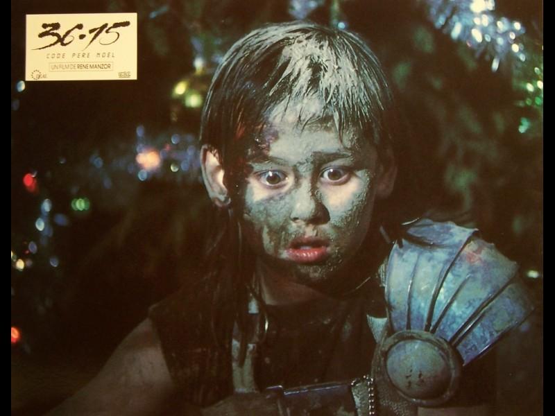 Photo du film 36-15 CODE PÈRE NOEL