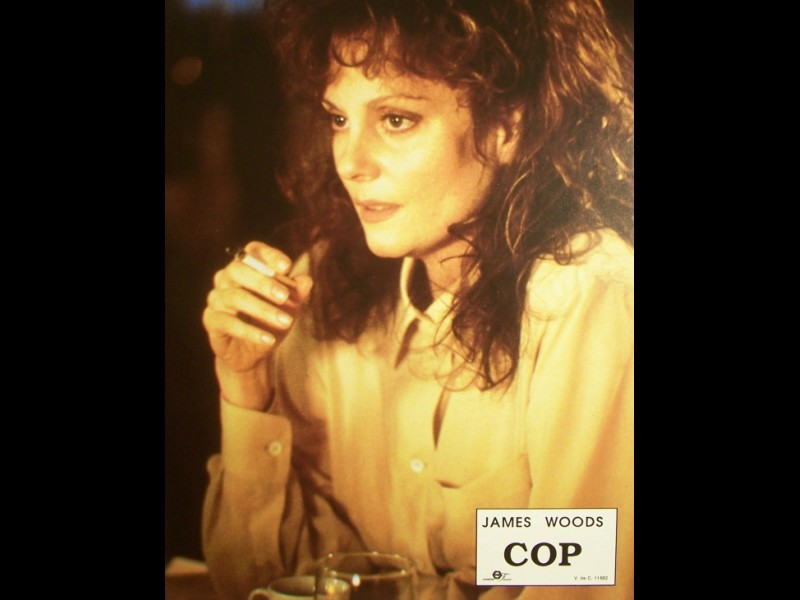 Photo du film COP