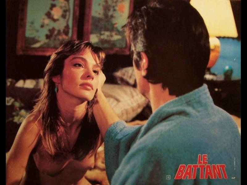 Photo du film BATTANT (LE)