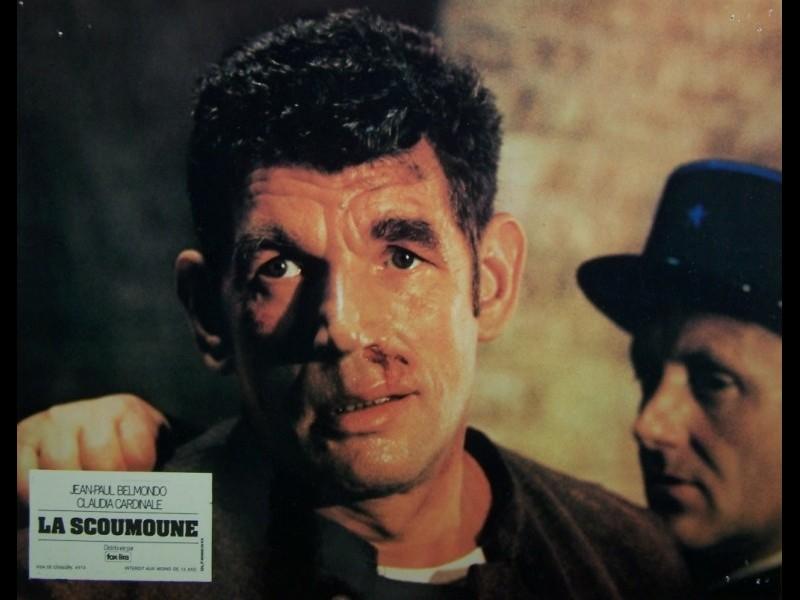 Photo du film SCOUMOUNE (LA)