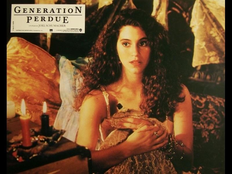 Photo du film GENERATION PERDUE - THE LOST BOYS