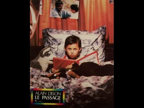 PASSAGE (LE)