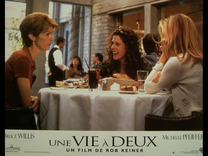 Photo du film VIE A DEUX (UNE) - THE STORY OF US