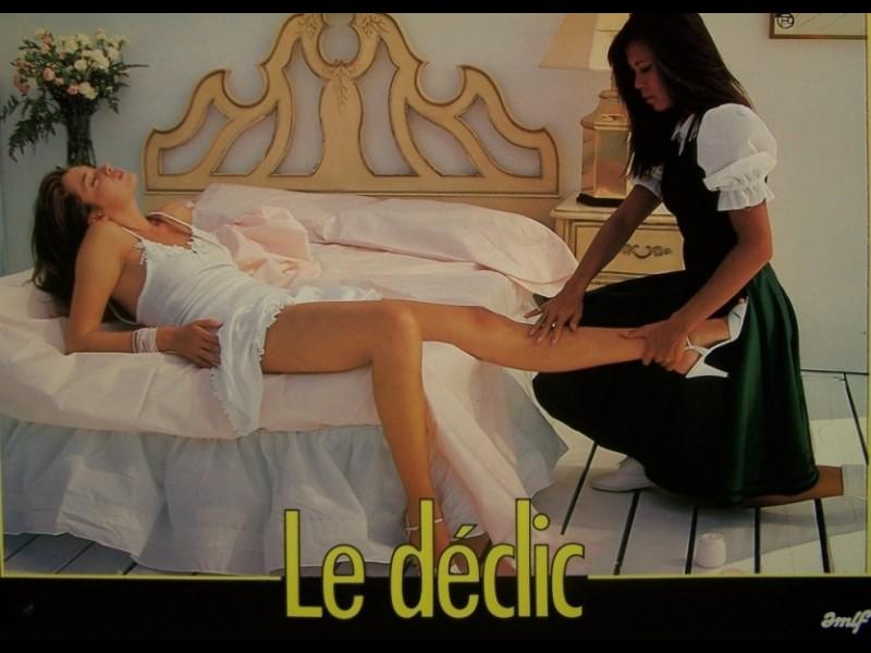 Photo du film DECLIC (LE)