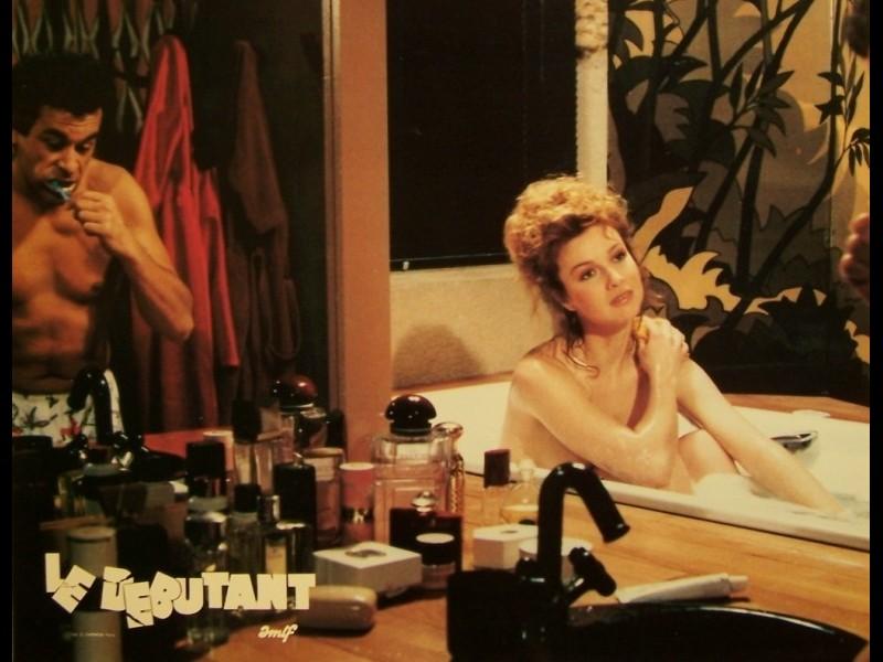 Photo du film DEBUTANT (LE)