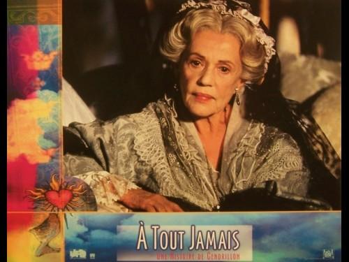 A TOUT JAMAIS - EVERAFTER