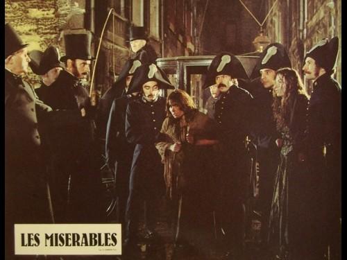 MISERABLES (LES)