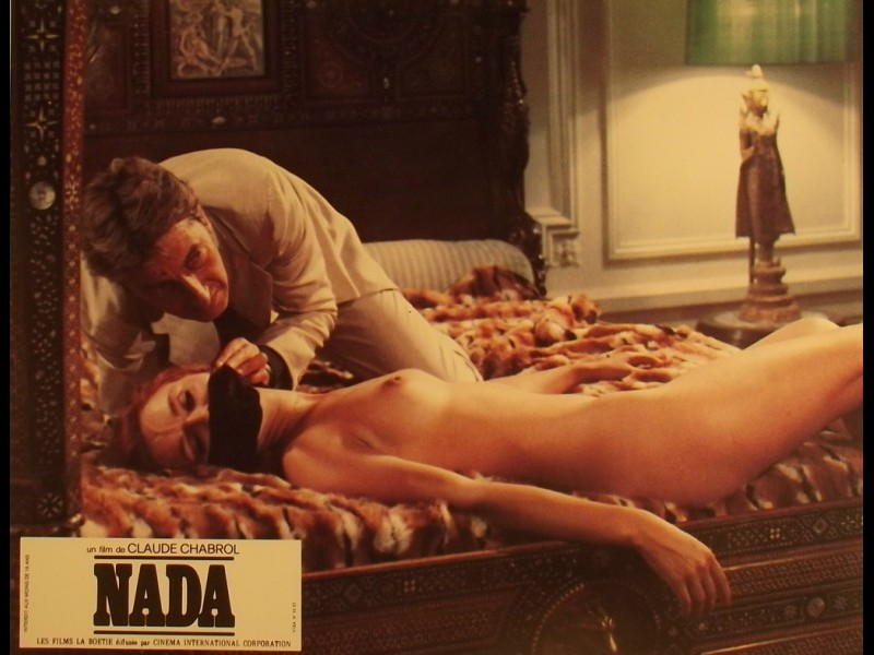 Photo du film NADA