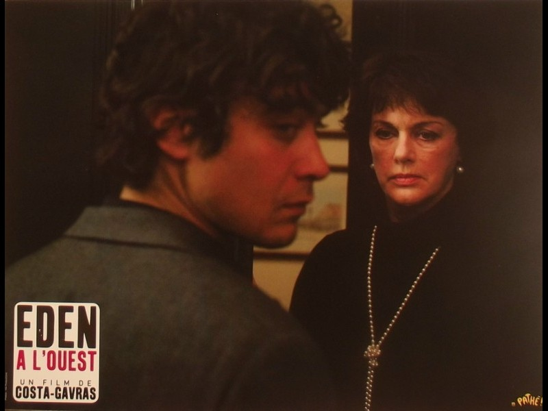 Photo du film EDEN A L'OUEST - EDEN IS WEST