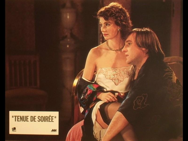 Photo du film TENUE DE SOIRÉE - MÉNAGE