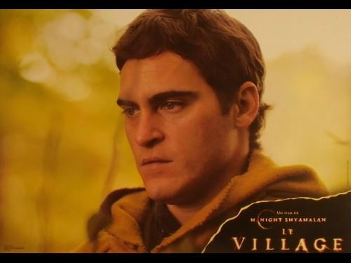 VILLAGE (LE) - THE VILLAGE