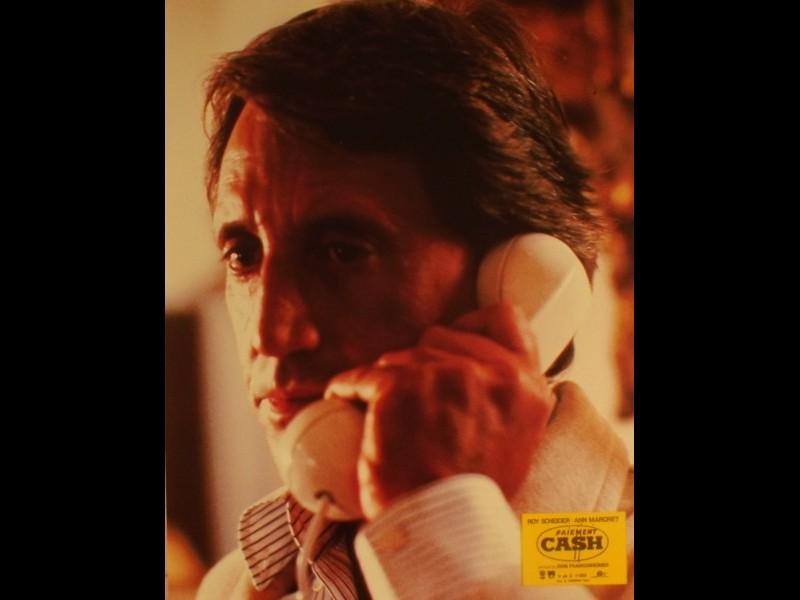 Photo du film PAIEMENT CASH - 52 PICK-UP