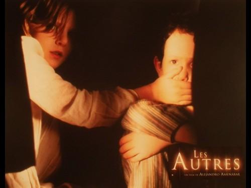 AUTRES (LES) - THE OTHERS