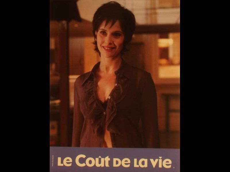Photo du film COUT DE LA VIE (LE)