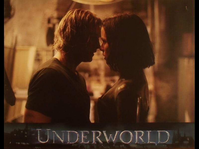 Photo du film UNDERWORLD