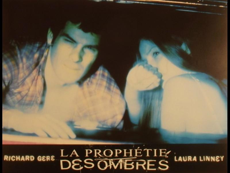 Photo du film PROPHETIE DES OMBRES (LA)