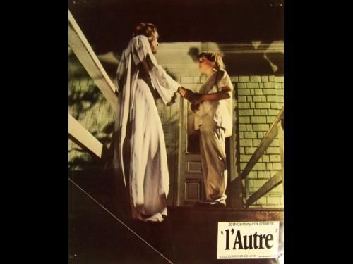 AUTRE (L') - THE OTHER