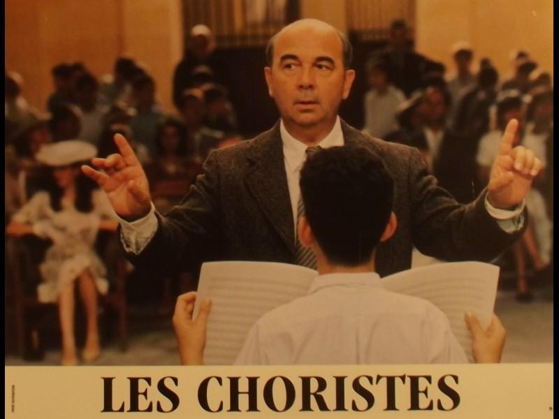 Photo du film CHORISTES (LES)