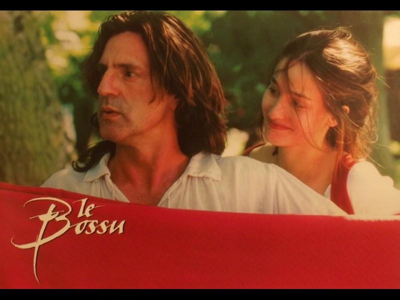 Photo du film BOSSU (LE)