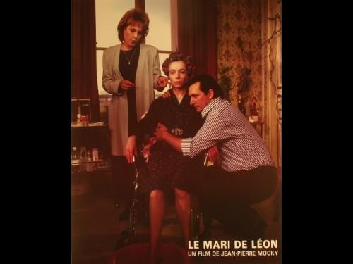 MARI DE LEON (LE)