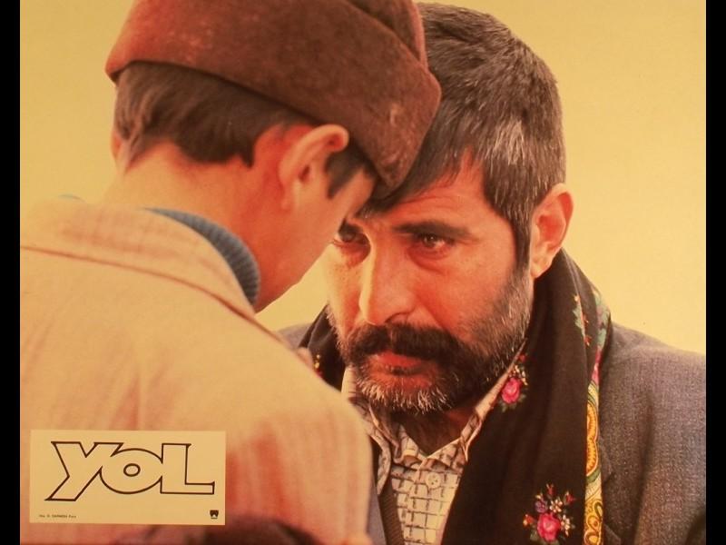Photo du film YOL