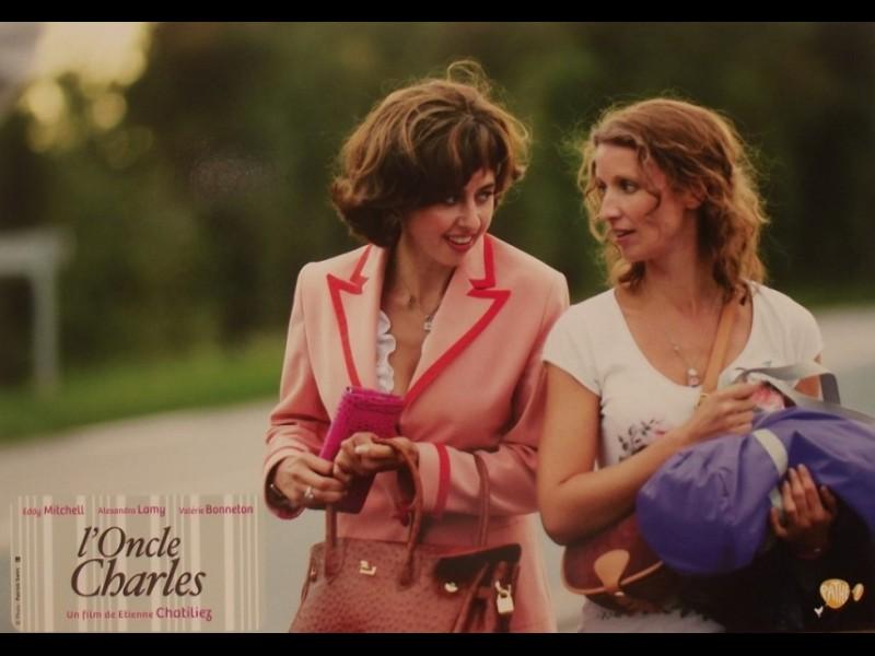 Photo du film ONCLE CHARLES (L')